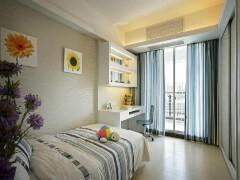 杭州復式樓客廳吊燈