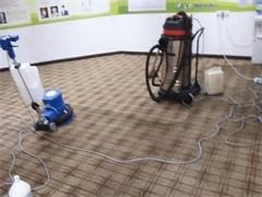 深圳环保清洁公司,地毯清洗,外墙清洗,地面打蜡