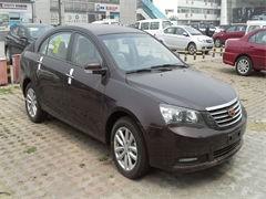 现代伊兰特 朗动2012款 1.6 自动 GS 时尚型 可分期,车辆质保一年
