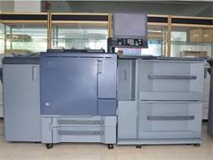 專業上門維修,打印機,復印機,投影儀,監控等