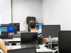 3dmax培训班 3d短期培训 3d培训速成班