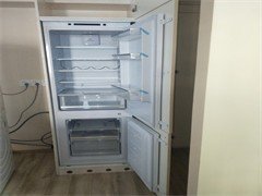 美菱221升电冰箱出售转让