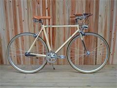 二手自行車大量供應