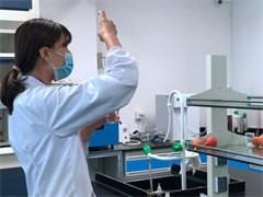 嘉遠光觸媒除甲醛 TOVC 廢氣 廢水項目火熱招商