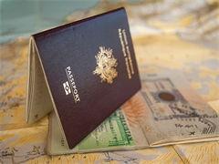 漳州云霄马来西亚商务签证一年多次