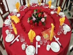 喀什銀瑞林婚宴訂餐電話婚宴酒店預訂電話
