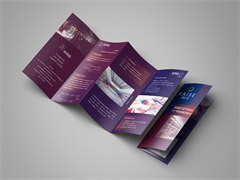 蚌埠满意的宣传海报印刷厂家-印刷包装