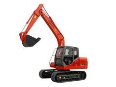 低價各種品牌小型二手挖掘機無翻新機免費運輸貨到付款 低價出售