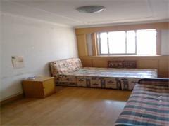 公寓式品质 商品房 落地窗 24小时保安 40%绿化率公寓式