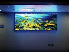 十堰车站银行医院学校LED显示屏专业生产制作安装