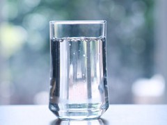 愛瑪特凈水器加盟