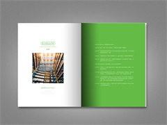 宣傳單印刷精裝畫冊印刷精裝書籍書刊雜志冊印刷