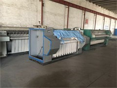 供應韓式開放式煉膠機 引進韓國新技術 用于再生膠生產設備