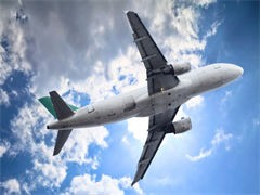 欧美澳国际特价商务头等机票 高端酒店预定
