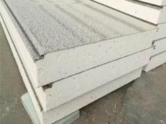 木地板工程安装销售