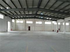 蚌埠电商产业园办公/仓库出租,政策优惠