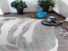懷化沙發維修家政保潔公司