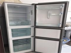 冰箱低价转卖