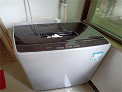 房子搬家家具家电转让5公斤小天鹅洗衣机