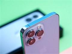 iPhone6S 粉紅色16G國行