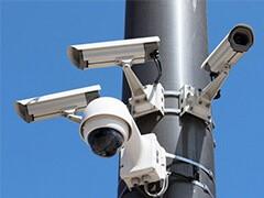 全县范围内专业上门安装监控安装LED显示屏较低价