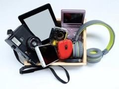 成都庫存廢舊物資回收廢銅廢鐵回收鋁合金回收廢舊電子元件回收