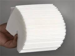 燒紙印刷壓泡機,老黃紙印刷機,黃泡紙印刷機,黃紙生產加工設備