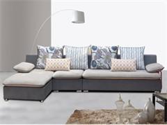 随州千城维修专业提供家具补漆,皮革维修,物流损坏