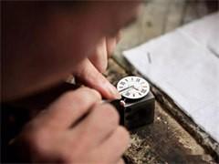 北京 天梭手表 维修 维修联系电话是