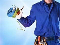 池州电工焊工证到报名