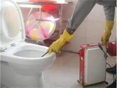 榆林市专业通下水 维修安装 马桶 水管 水笼头等