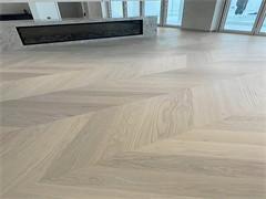 杭州實木地板安裝維修及出售二手地板回收免費上門拆除