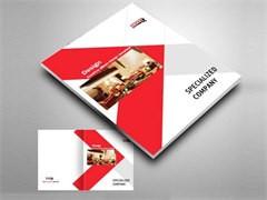 东电平台专业标书制作、代写标书及各类投标文件