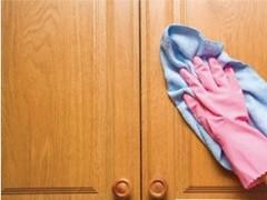 洗衣上門取件接送洗衣服窗簾洗沙發衣物