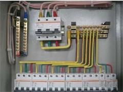 水电维修装修一条龙