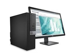 X个人电脑处理 i7四核8G处理进行中