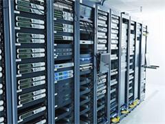 本溪南芬同城电脑维修实体经营有保障 正规公司