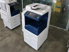 孝感各大品牌打印机复印机、考勤机等维修、销售、租赁