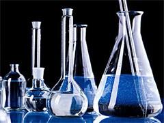 佳尼斯塑膠發泡抗菌劑AEM-5700BF
