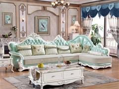 定做沙发套,沙发翻新 椅子套,安装网吧椅 换海棉,软包