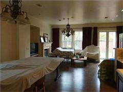 世景華庭 1室 2廳 80平米 出售