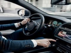全职酒后代驾,各种长途短途代驾,商务代驾,价格电议