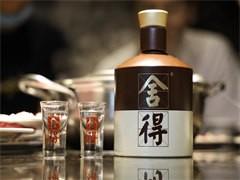 南京上海長沙回收紅酒拉菲木桐瑪歌紅顏容