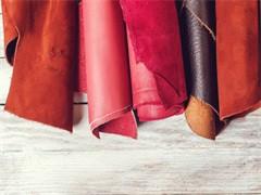 專業供應專業家紡布料床上用布 天鵝絨布料廠家直銷