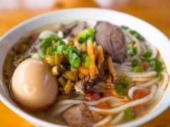 秋官郎鱼丸,传承三代人老手艺的福州小吃