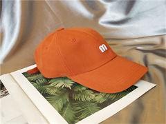 童帽 嬰兒帽子春秋帽 兒童鴨舌帽韓版兒童帽子
