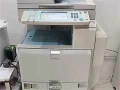 复印机维修,上门加粉,耗材,硒鼓墨盒