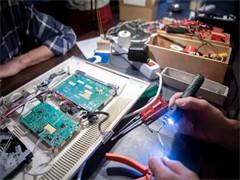武漢街道口電腦修理是 重裝系統里更靠譜