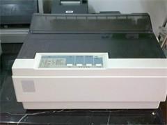 孝感各类打印机、复印机维修、销售与租赁专业服务