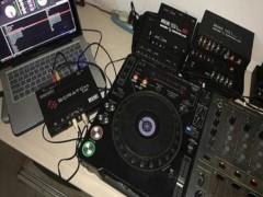 宣城DJ学校来正学娱乐DJ培训基地